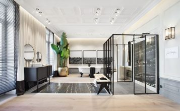 Casa Decor 2020: Los más importantes Diseñadores de Interiores casa decor Casa Decor 2020: Los más importantes Diseñadores de Interiores Featured1 357x220