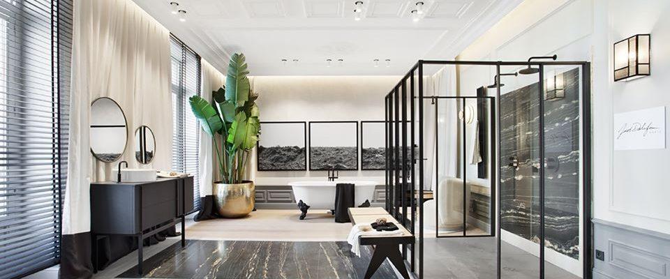 Casa Decor 2020: Los más importantes Diseñadores de Interiores