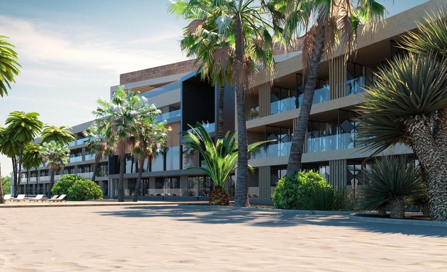 Top Arquitectura: Estudio Lamela crea proyectos lujuosos y poderosos top arquitectura Top Arquitectura: Estudio Lamela crea proyectos lujuosos y poderosos IslaLobos 02
