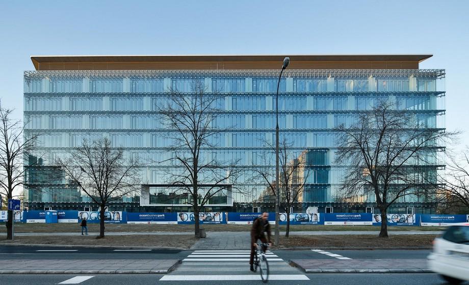 Top Arquitectura: Estudio Lamela crea proyectos lujuosos y poderosos top arquitectura Top Arquitectura: Estudio Lamela crea proyectos lujuosos y poderosos Pacific09