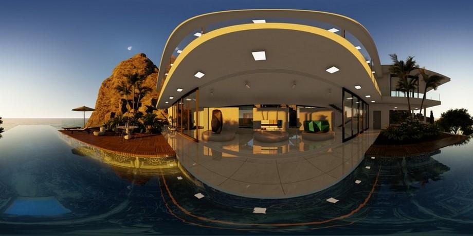 Casa de Lujo: Boca do Lobo presenta una arquitectura de verano exclusiva casa de lujo Casa de Lujo: Boca do Lobo presenta una arquitectura de verano exclusiva WhatsApp Image 2020 06 19 at 10