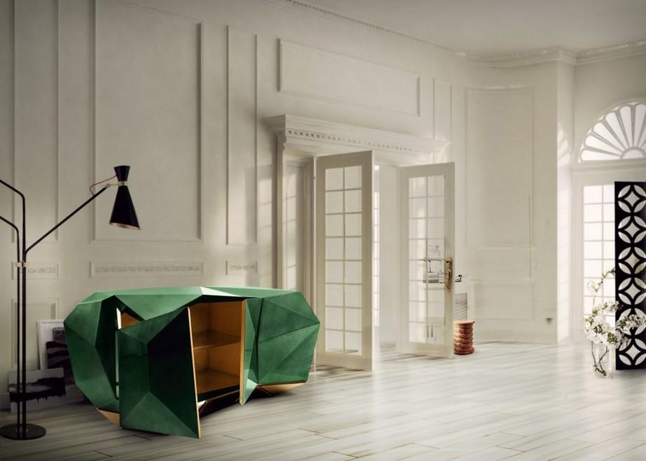 casa de lujo Casa de Lujo: Boca do Lobo presenta una arquitectura de verano exclusiva boca do lobo 1080x771 1