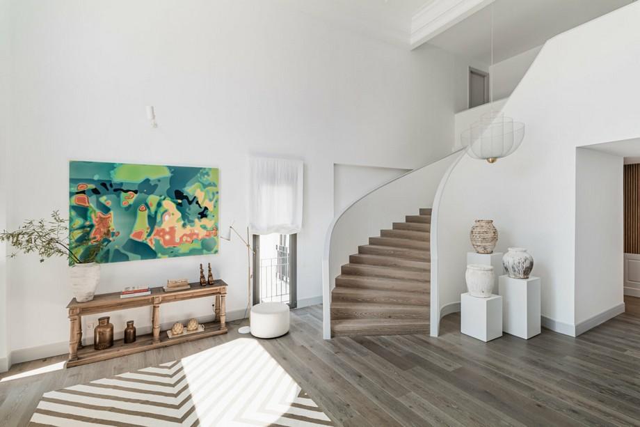 Estudio de Interiores: Galán Sobrini crea proyectos lujuosos y elegantes estudio de interiores Estudio de Interiores: Galán Sobrini crea proyectos lujuosos y elegantes 03 12 1536x1024 1