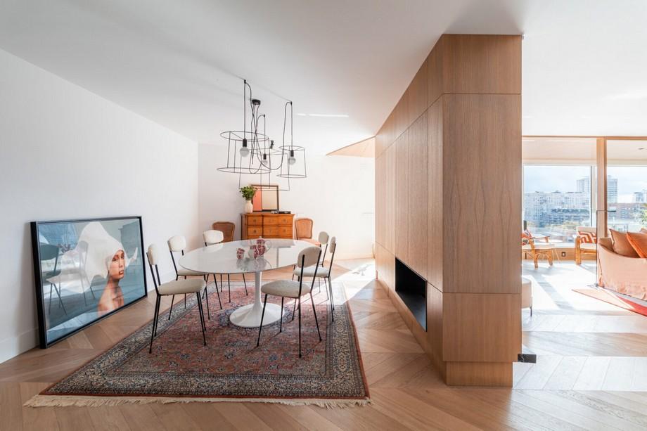 Estudio de Interiores: Galán Sobrini crea proyectos lujuosos y elegantes estudio de interiores Estudio de Interiores: Galán Sobrini crea proyectos lujuosos y elegantes 03 9 1536x1024 1