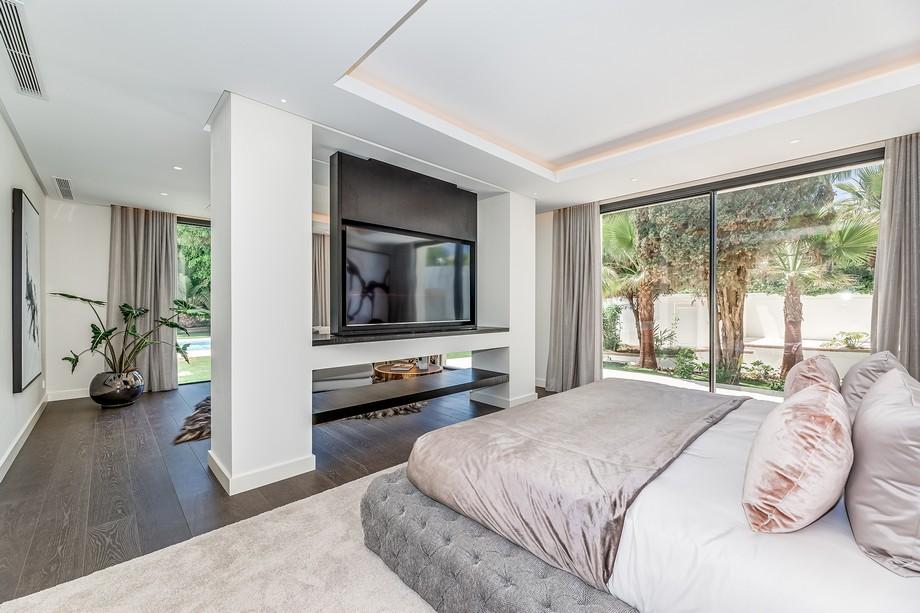 Diseño de Interiores: Ambience Home Design un estudio que crea proyectos lujuosos en Marbella diseño de interiores Diseño de Interiores: Ambience Home Design un estudio que crea proyectos lujuosos en Marbella 1 1