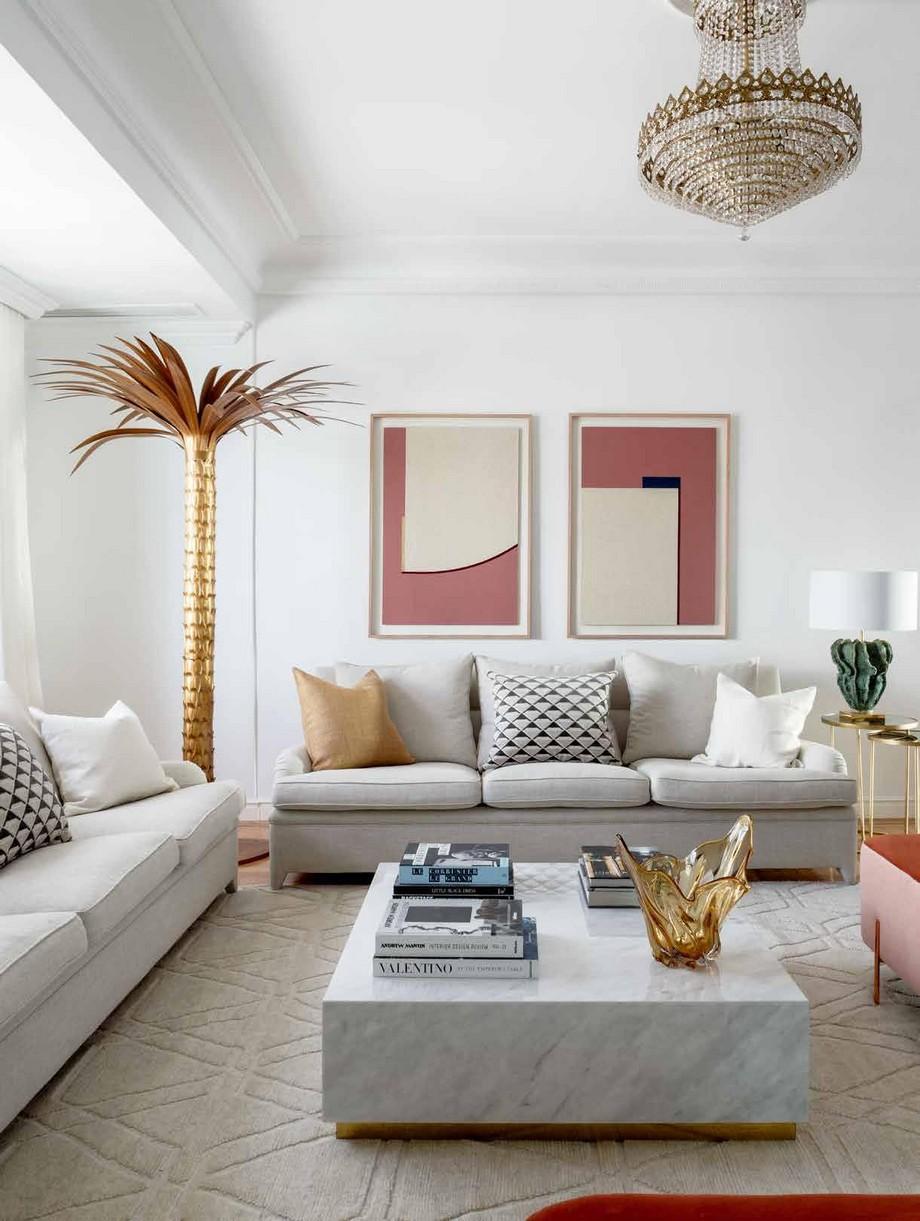 Estudio de Interiores: Galán Sobrini crea proyectos lujuosos y elegantes estudio de interiores Estudio de Interiores: Galán Sobrini crea proyectos lujuosos y elegantes 1