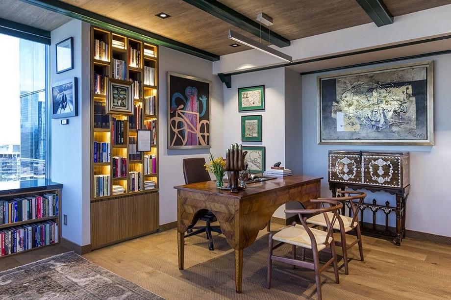 Sofia Aspe: Una Diseñadora y una referencia para el Diseño de Interiores en México sofia aspe Sofia Aspe: Una Diseñadora y una referencia para el Diseño de Interiores en México 103380912 359079011725467 6893054154888711837 n