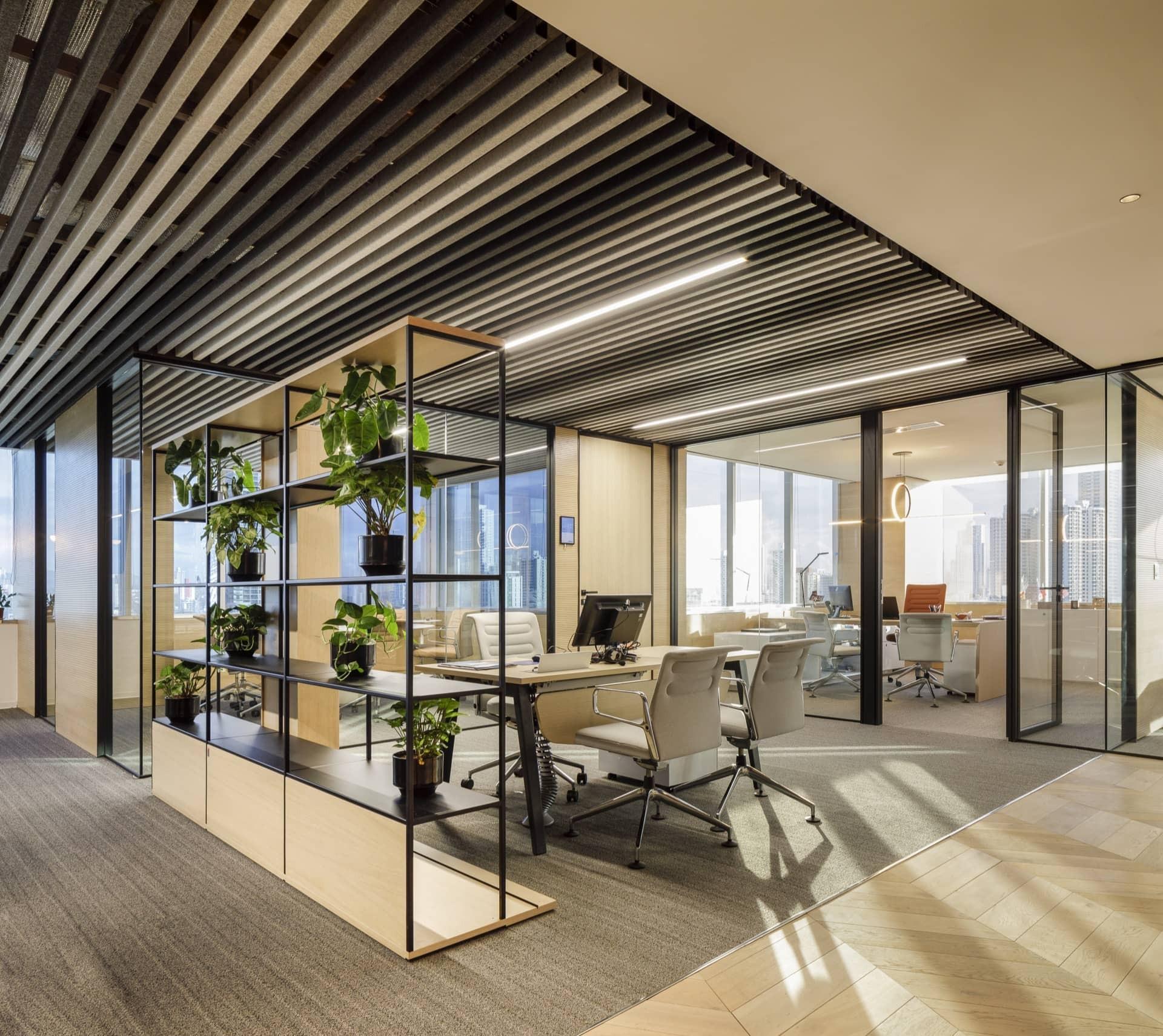 Mallol Arquitectura: Una empresa que crea proyecto exclusivos y poderosos mallol arquitectos Mallol Arquitectos: Una empresa que crea proyecto exclusivos y poderosos 2018188 BANCO MERCANTIL08