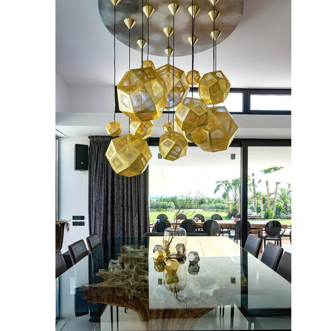 Estudio de Arquitectura: Matic & Grau presenta proyectos elegantes y poderosos estudio de arquitectura Estudio de Arquitectura: Matic & Garau presenta proyectos elegantes y poderosos 43718964 114366872791168 7004520341290997306 n 1