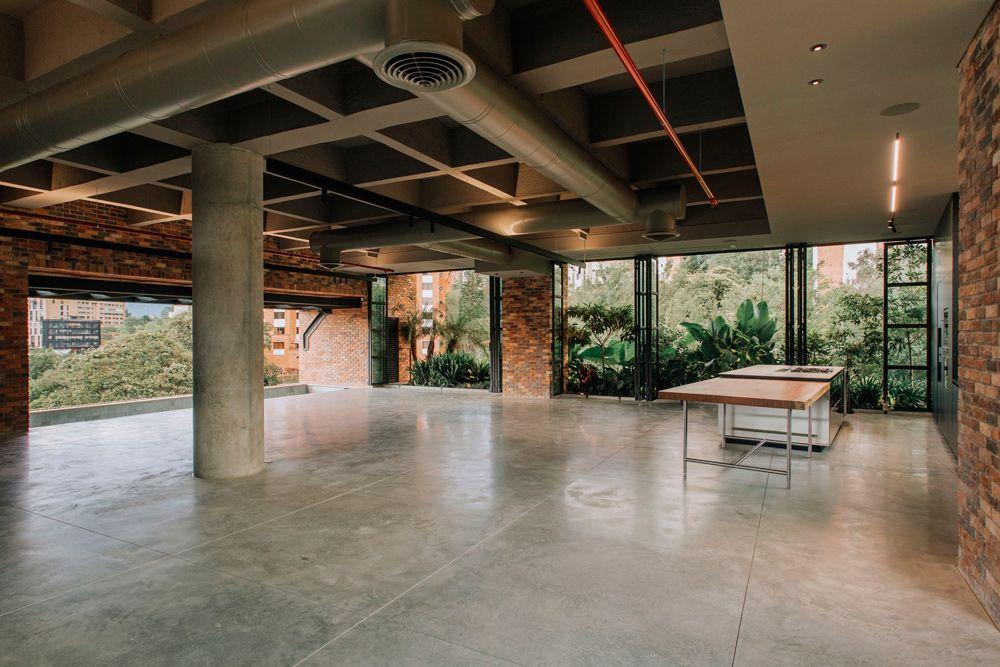 Cinco Sólidos: Una referencia en mundo de Diseño de Interiores en Colombia cinco sólidos Cinco Sólidos: Una referencia en mundo de Diseño de Interiores en Colombia 5 compressor