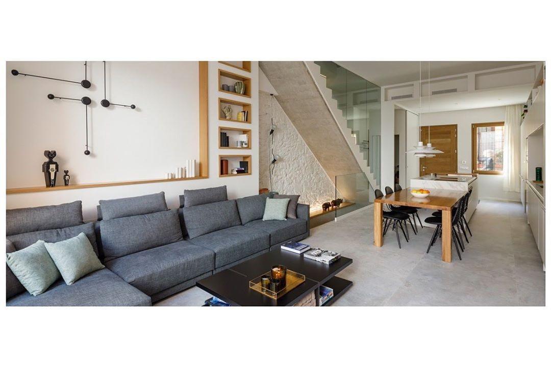 Estudio de Arquitectura: Matic & Grau presenta proyectos elegantes y poderosos estudio de arquitectura Estudio de Arquitectura: Matic & Garau presenta proyectos elegantes y poderosos 58468773 322309648708201 5853337782153758341 n