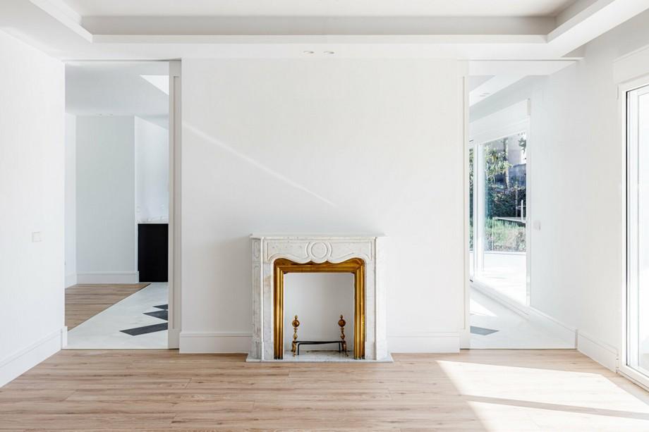 Estudio de Interiores: Galán Sobrini crea proyectos lujuosos y elegantes estudio de interiores Estudio de Interiores: Galán Sobrini crea proyectos lujuosos y elegantes 6 y portada 1536x1024 1