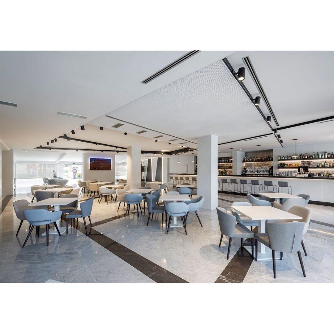 Estudio de Arquitectura: Matic & Grau presenta proyectos elegantes y poderosos estudio de arquitectura Estudio de Arquitectura: Matic & Garau presenta proyectos elegantes y poderosos 61018014 129768638214203 1728314568269472500 n