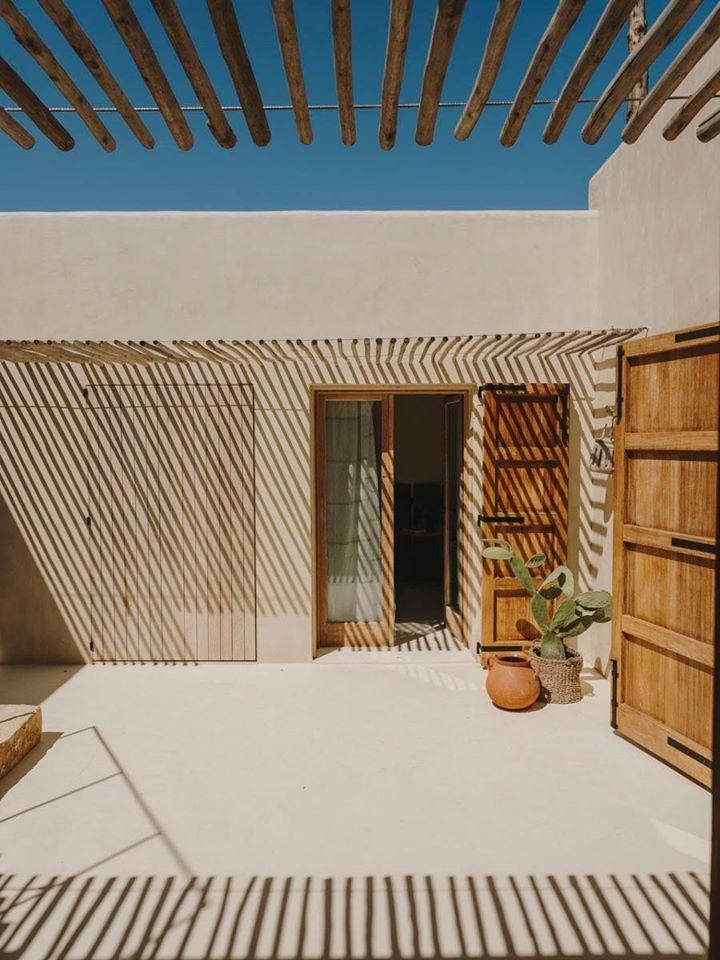 Arquitectura Poderosa: GCA un estudio que crea ambientes exclusivos y lujuosos arquitectura poderosa Arquitectura Poderosa: GCA un estudio que crea ambientes exclusivos y lujuosos 96045353 2932438806837569 914506160608903168 o
