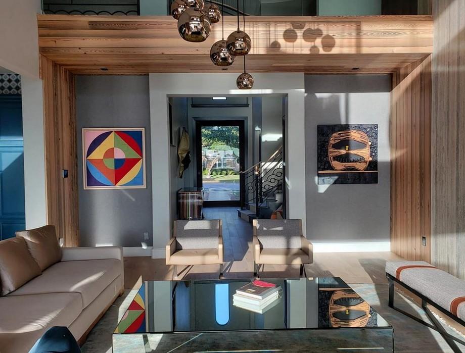 Sofia Aspe: Una Diseñadora y una referencia para el Diseño de Interiores en México sofia aspe Sofia Aspe: Una Diseñadora y una referencia para el Diseño de Interiores en México 96144186 239120920739360 956060675825680366 n