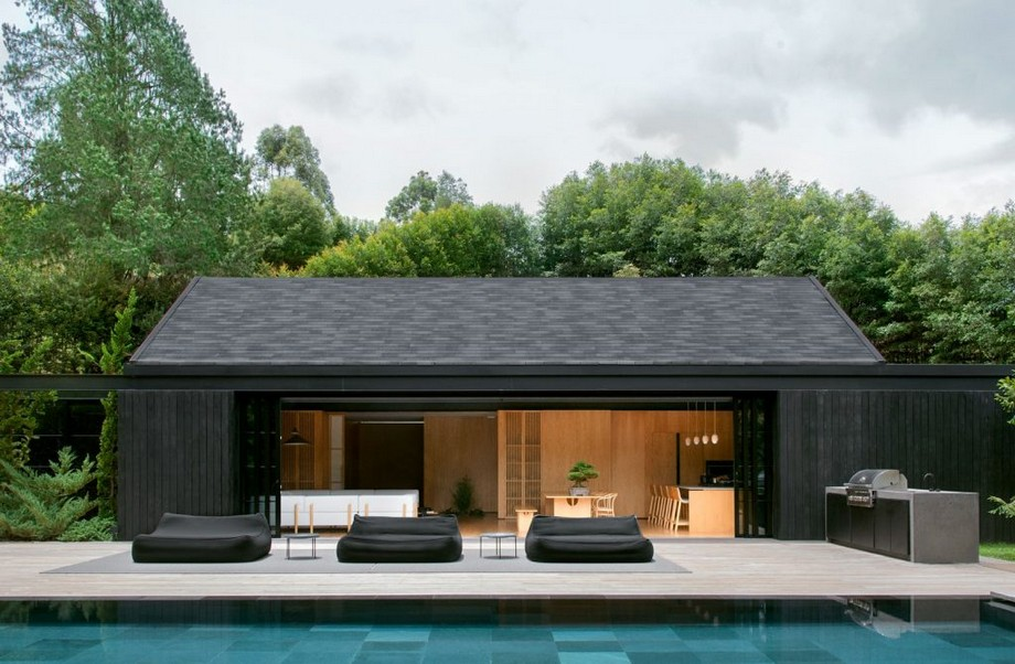 Arquitectura poderosa: J Balvin presenta su casa con un diseño Minimalismo Japonés arquitectura poderosa Arquitectura poderosa: J Balvin presenta su casa con un diseño Minimalismo Japonés AD0720 BALVIN 12 1024x670 1