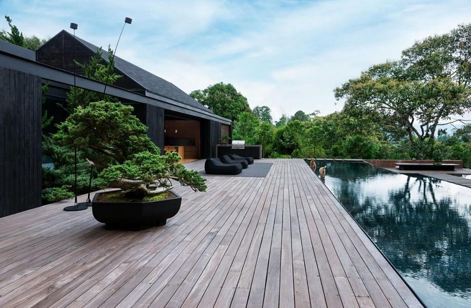 Arquitectura poderosa: J Balvin presenta su casa con un diseño Minimalismo Japonés arquitectura poderosa Arquitectura poderosa: J Balvin presenta su casa con un diseño Minimalismo Japonés AD0720 BALVIN 8 1024x670 1