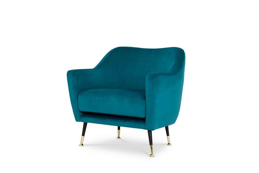 Diseño de Interiores: Pronóstico de Colores que puedes seguir en 2021 diseño de interiores Diseño de Interiores: Pronóstico de Colores que puedes seguir en 2021 EH charlotte armchair 02 900x600 1