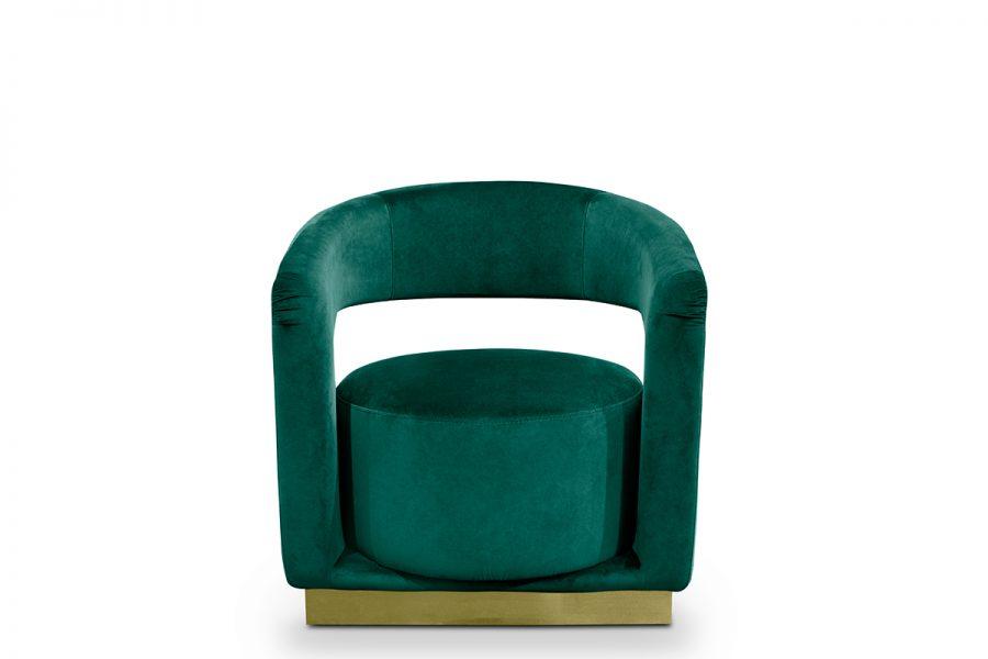 Diseño de Interiores: Pronóstico de Colores que puedes seguir en 2021 diseño de interiores Diseño de Interiores: Pronóstico de Colores que puedes seguir en 2021 EH ellen armchair principal 1200x1200 900x600 1