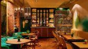 Restaurante de lujo: Bumpgreen un proyecto exclusivo de Adriana Nicolau restaurante de lujo Restaurante de lujo: BumpGreen un proyecto exclusivo de Adriana Nicolau Featured 10 178x100