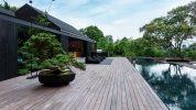 Arquitectura poderosa: J Balvin presenta su casa con un diseño Minimalismo Japonés arquitectura poderosa Arquitectura poderosa: J Balvin presenta su casa con un diseño Minimalismo Japonés Featured 12 178x100