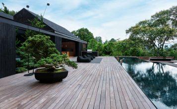 Arquitectura poderosa: J Balvin presenta su casa con un diseño Minimalismo Japonés arquitectura poderosa Arquitectura poderosa: J Balvin presenta su casa con un diseño Minimalismo Japonés Featured 12 357x220
