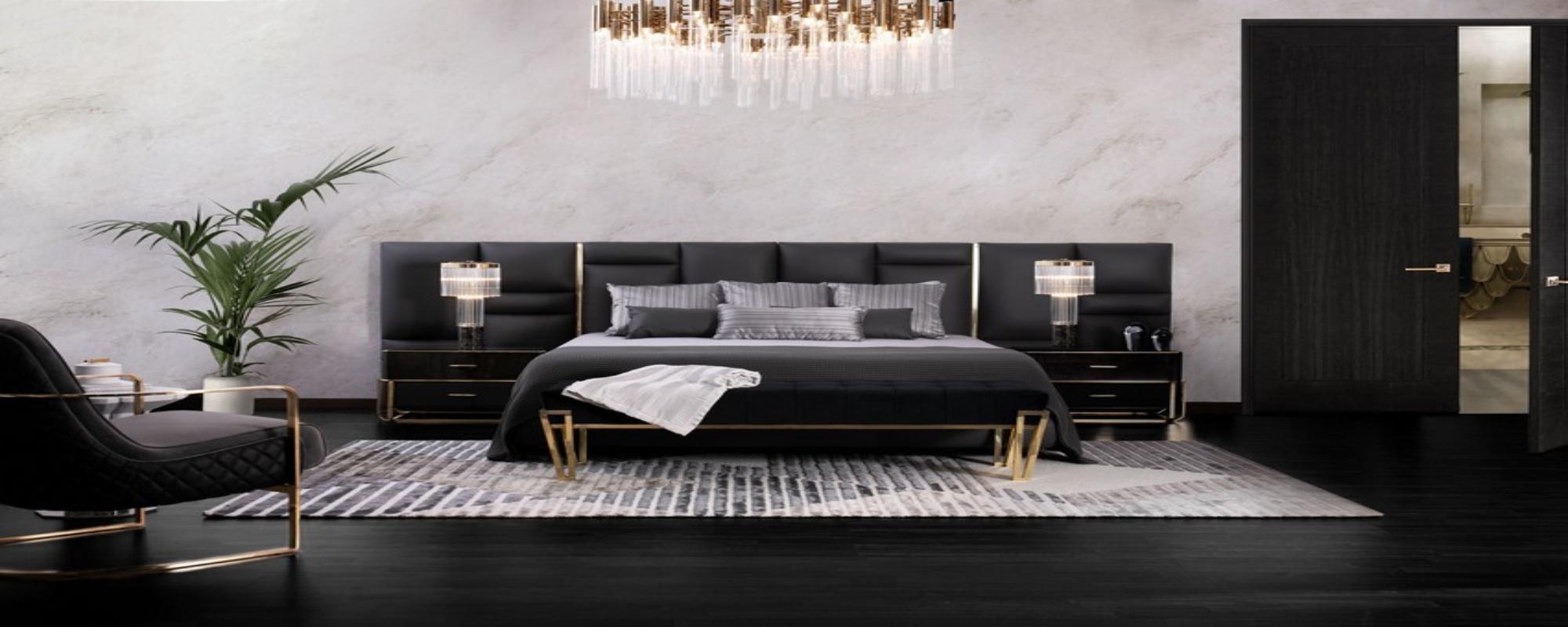 Diseño Dormitorio: Inspiraciónes poderosas y elegantes diseño dormitorio Diseño Dormitorio: Inspiraciónes poderosas y elegantes Featured 2