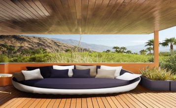 Diseño de exterior: Inspiracionés lujuosas y poderosas con MyFace diseño de exterior Diseño de exterior: Inspiracionés lujuosas y poderosas con MyFace Featured 3 357x220
