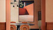 Diseño de Interiores de Vivendas de Medio-siglo lujuosas y perfectas para inspirar diseño de interiores Diseño de Interiores de Vivendas de Medio-siglo lujuosas y perfectas para inspirar Featured 6 178x100