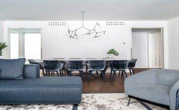 Diseñadora de Interiores: Marisa Gallo es una referencia con el Estudio Interiorisimo diseñadora de interiores Diseñadora de Interiores: Marisa Gallo es una referencia con el Estudio Interiorisimo Featured 7 357x220