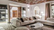 Diseño de Interiores: Ambience Home Design un estudio que crea proyectos lujuosos en Marbella diseño de interiores Diseño de Interiores: Ambience Home Design un estudio que crea proyectos lujuosos en Marbella Featured 8 178x100