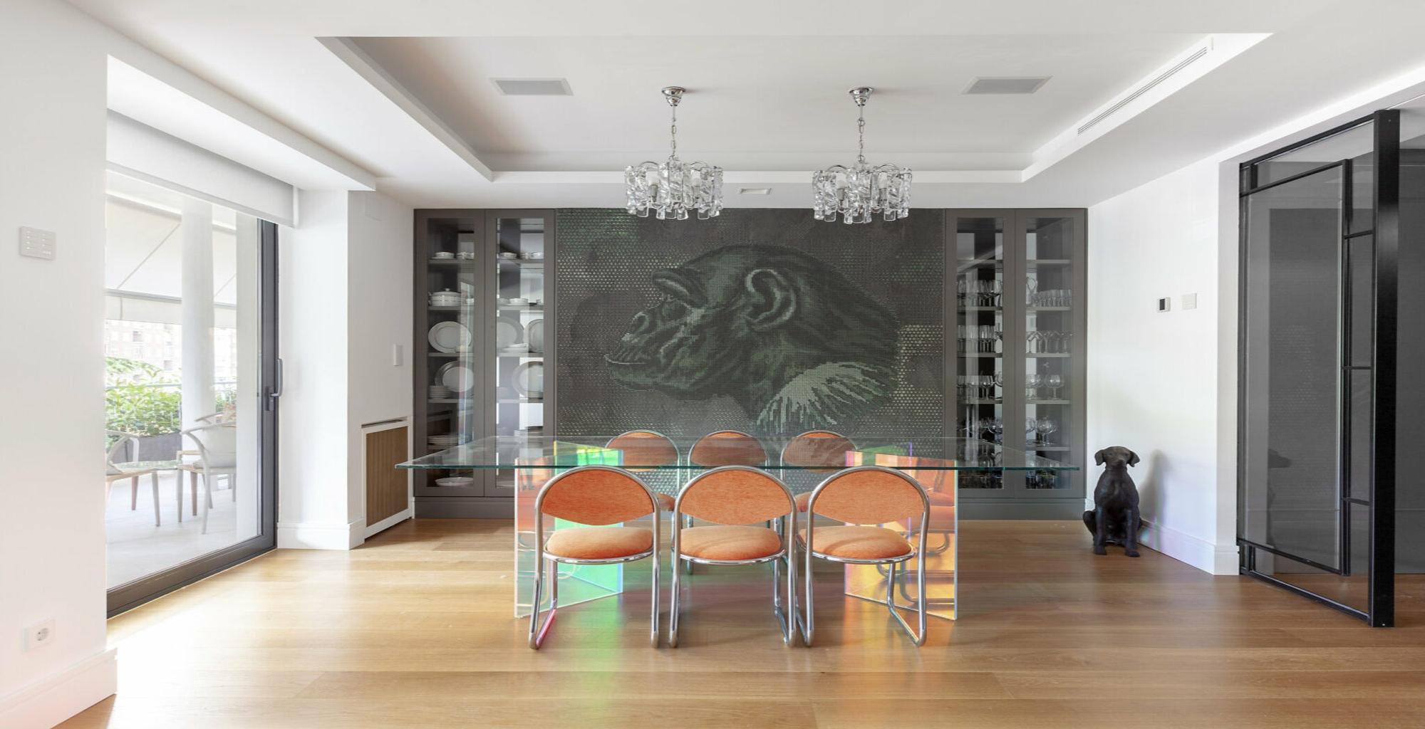 Estudio de Interiores: Galán Sobrini crea proyectos lujuosos y elegantes estudio de interiores Estudio de Interiores: Galán Sobrini crea proyectos lujuosos y elegantes Featured1 1