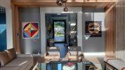 Sofia Aspe: Una Diseñadora y una referencia para el Diseño de Interiores en México sofia aspe Sofia Aspe: Una Diseñadora y una referencia para el Diseño de Interiores en México Featured1 2 178x100