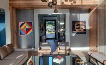 Sofia Aspe: Una Diseñadora y una referencia para el Diseño de Interiores en México diseñadora de interiores Diseñadora de Interiores: Marisa Gallo es una referencia con el Estudio Interiorisimo Featured1 2 357x220
