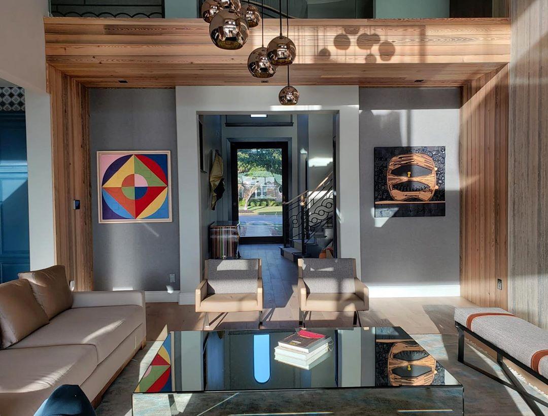 Sofia Aspe: Una Diseñadora y una referencia para el Diseño de Interiores en México sofia aspe Sofia Aspe: Una Diseñadora y una referencia para el Diseño de Interiores en México Featured1 2