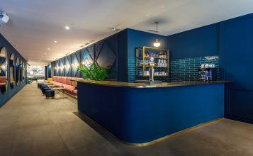 Estudio de Interiores: Peanut Design crea proyecto elegantes y poderosos estudio de interiores Estudio de Interiores: Peanut Design crea proyecto elegantes y poderosos Featured1 357x220