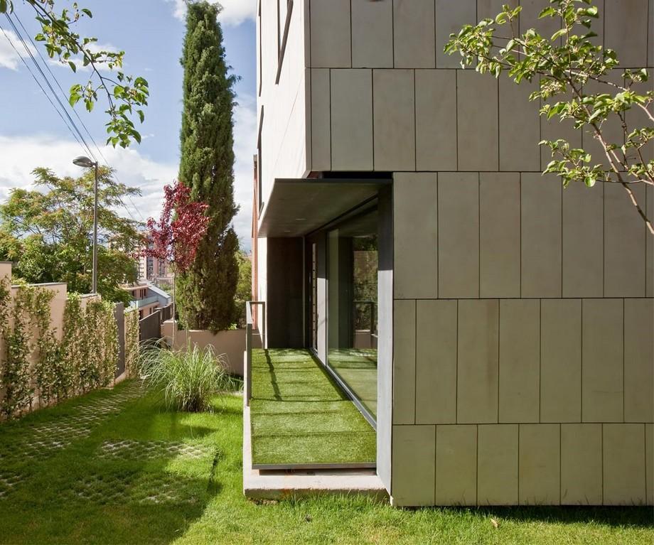 Estudio de Arquitectura: Daniel Valle crea proyectos poderosos en España estudio de arquitectura Estudio de Arquitectura: Daniel Valle crea proyectos poderosos en España Hernandez02