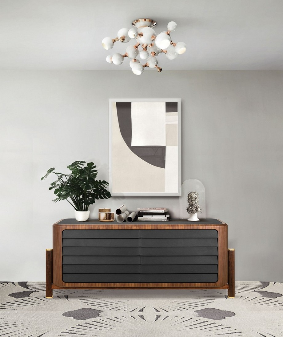 Diseño de Interiores de Vivendas de Medio-siglo lujuosas y perfectas para inspirar diseño de interiores Diseño de Interiores de Vivendas de Medio-siglo lujuosas y perfectas para inspirar Ka5Osy4g