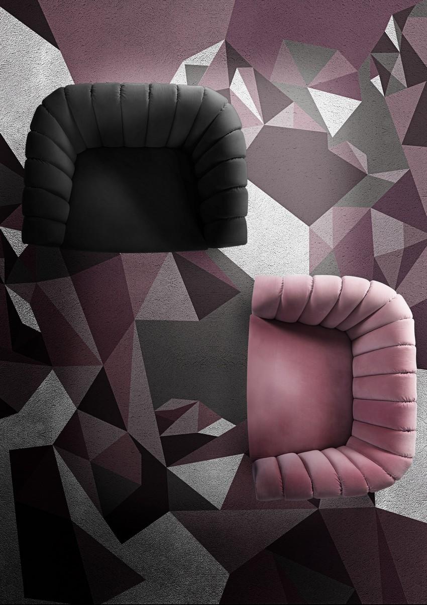 Diseño Moderno de los años 80: Arte, formas geométricas y estilos de vida diseño moderno Diseño Moderno de los años 80: Arte, formas geométricas y estilos de vida Kk7vi sQ