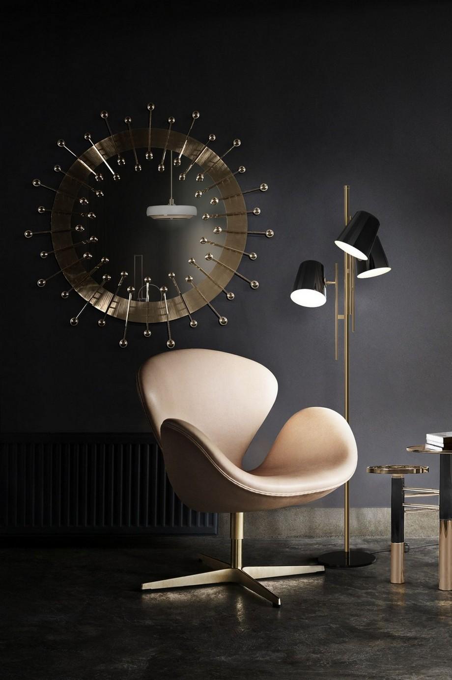 Diseño de Interiores de Vivendas de Medio-siglo lujuosas y perfectas para inspirar diseño de interiores Diseño de Interiores de Vivendas de Medio-siglo lujuosas y perfectas para inspirar LStsGW4w