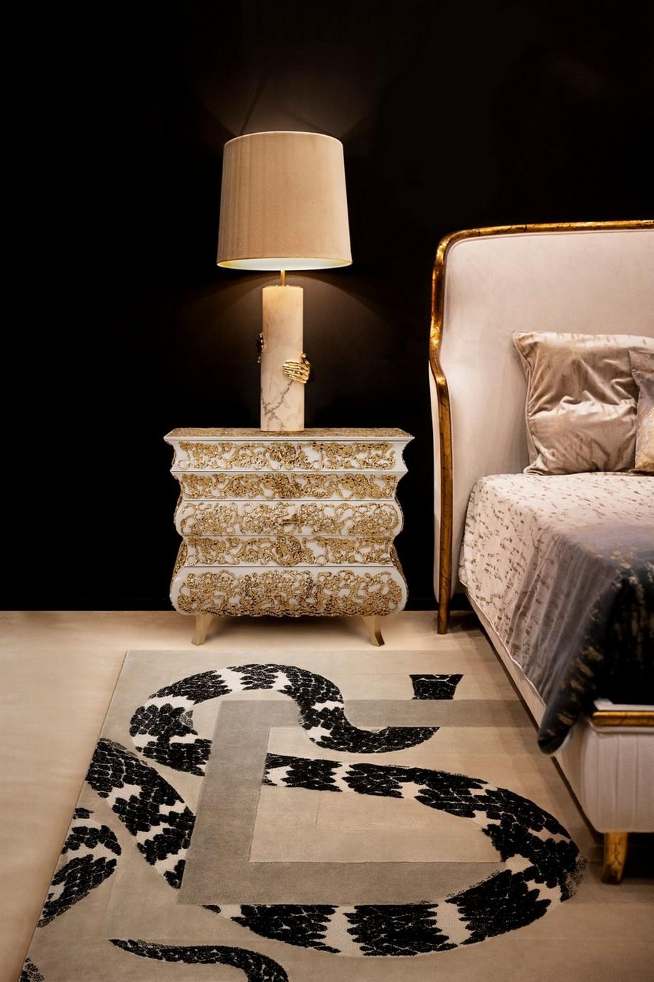 Diseño Dormitorio: Inspiraciónes poderosas y elegantes diseño dormitorio Diseño Dormitorio: Inspiraciónes poderosas y elegantes La6NQkPw