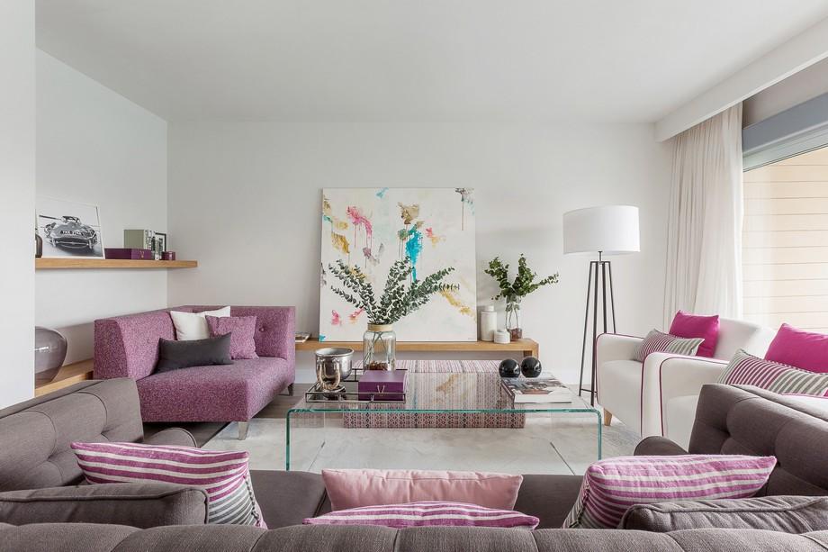 Diseñadora de Interiores: Marisa Gallo es una referencia con el Estudio Interiorisimo diseñadora de interiores Diseñadora de Interiores: Marisa Gallo es una referencia con el Estudio Interiorisimo MG 2375d