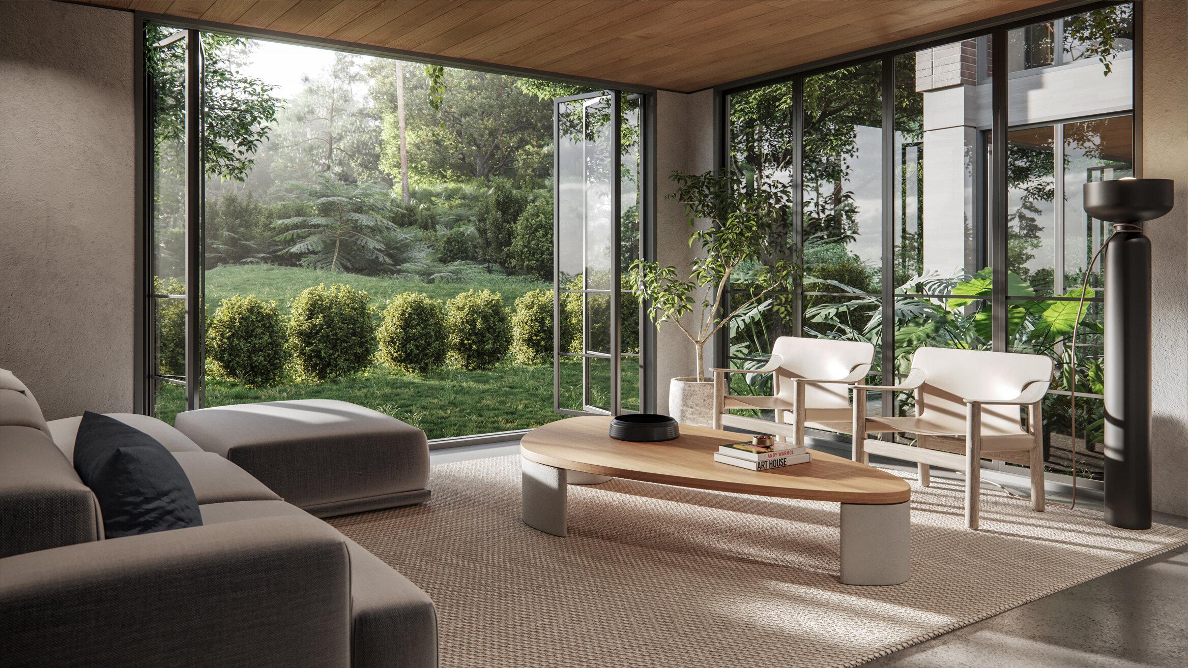 Cinco Sólidos: Una referencia en mundo de Diseño de Interiores en Colombia cinco sólidos Cinco Sólidos: Una referencia en mundo de Diseño de Interiores en Colombia MV1918 5Solidos Houzezz CasaH Sala Post