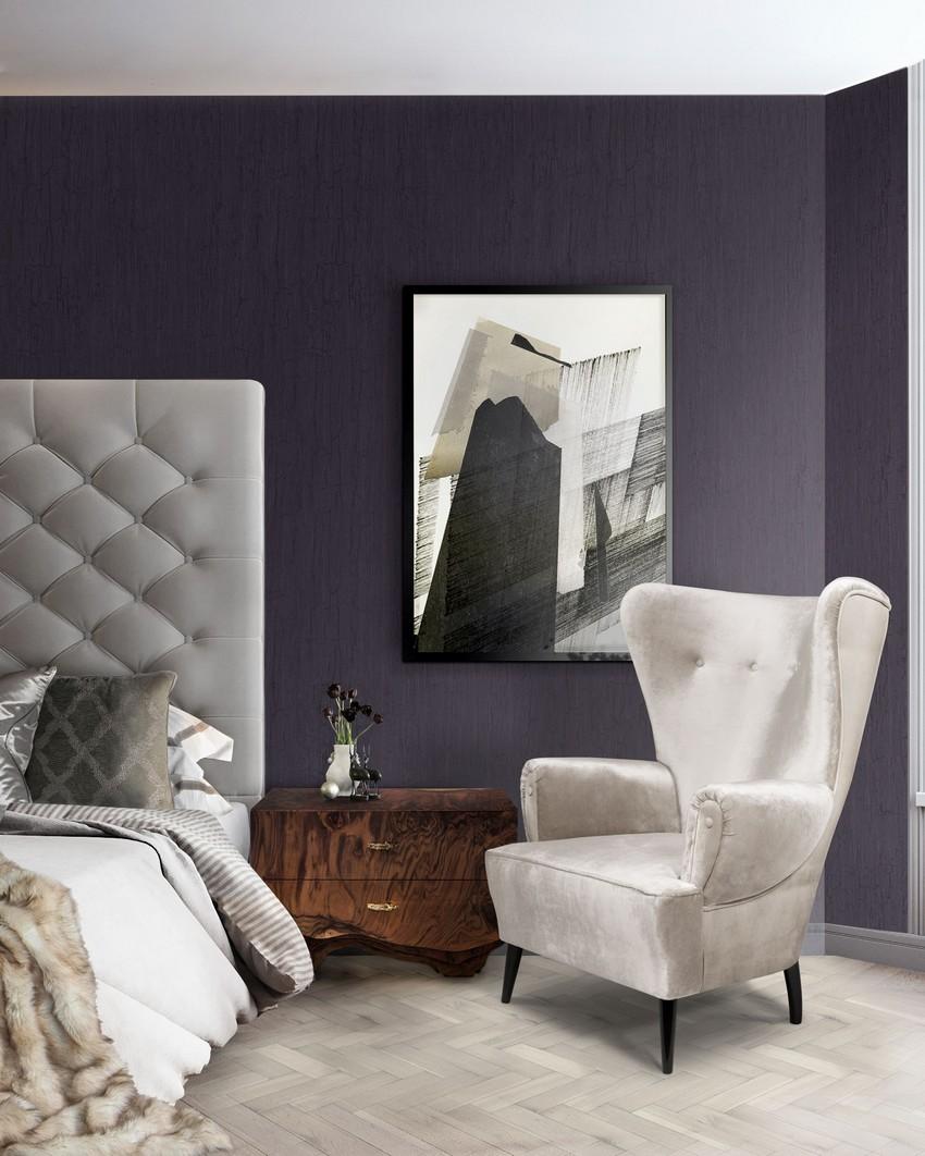 Diseño Dormitorio: Inspiraciónes poderosas y elegantes diseño dormitorio Diseño Dormitorio: Inspiraciónes poderosas y elegantes UJYC3LWw