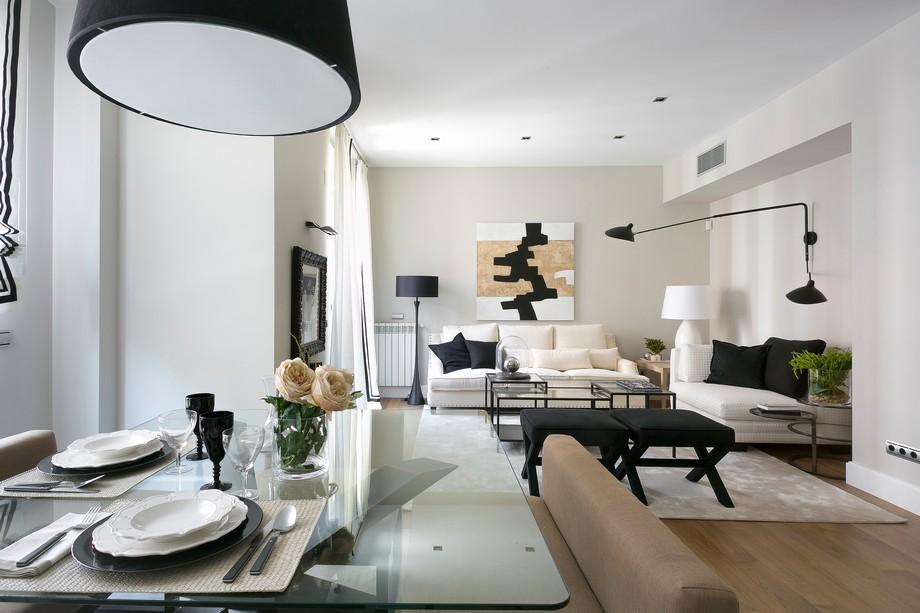 Diseñadora de Interiores: Marisa Gallo es una referencia con el Estudio Interiorisimo diseñadora de interiores Diseñadora de Interiores: Marisa Gallo es una referencia con el Estudio Interiorisimo VLZ 01