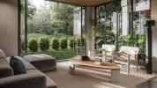 Cinco Sólidos: Una referencia en mundo de Diseño de Interiores en Colombia cinco sólidos Cinco Sólidos: Una referencia en mundo de Diseño de Interiores en Colombia featured 13 178x100
