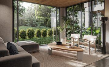 Cinco Sólidos: Una referencia en mundo de Diseño de Interiores en Colombia arquitectura poderosa Arquitectura Poderosa: GCA un estudio que crea ambientes exclusivos y lujuosos featured 13 357x220