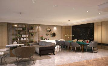 Mallol Arquitectura: Una oficina que crea proyecto exclusivos y poderosos mallol arquitectos Mallol Arquitectos: Una empresa que crea proyecto exclusivos y poderosos featured 16 357x220