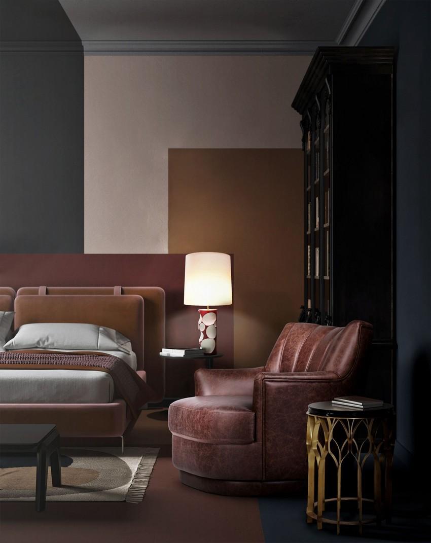 Diseño Dormitorio: Inspiraciónes poderosas y elegantes diseño dormitorio Diseño Dormitorio: Inspiraciónes poderosas y elegantes gSwLOfPQ