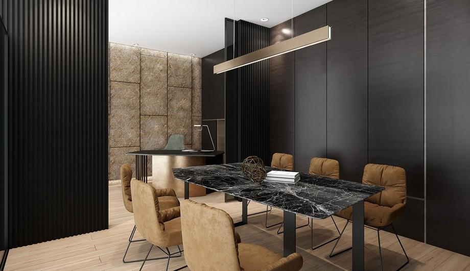 Diseño de Interiores: Ambience Home Design un estudio que crea proyectos lujuosos en Marbella diseño de interiores Diseño de Interiores: Ambience Home Design un estudio que crea proyectos lujuosos en Marbella luxury3